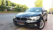 Bmw 116 1.5d NAVI NEW ADVANTAGE ΕΛΛΗΝΙ