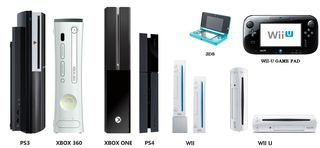 Xyma Shop | Technology - Security | Consoles/Games | Games