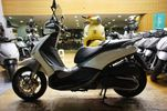 Piaggio Beverly 350 BEVERLY 350 SPORT TOURING ABS