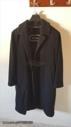 3086f539172 Palto markas jupiter ine sxedon kainourgio - € 80 EUR - Car.gr