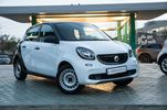 Smart ForFour 71HP