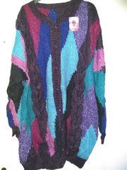 9fa959a8f4bb Χύμα Shop Μόδα Γυναικεία Ρούχα Μπλούζες Πλεκτές μπλούζες - - Car.gr