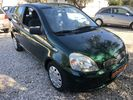 Toyota Yaris 1.3 VVTI*87PS* ΠΡΟΣΦΟΡΑ!!!!
