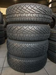 4 TMX MICHELIN LATITUDE CROSS 215/70/16 *BEST CHOICE TRYES*