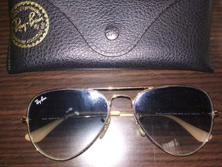 43860819c2 Ευκαιρία!!!!δύο επώνυμα γυαλιά ηλίου!!!!rayban και united colors of  benetton Ευκαιρία!!!!δύο επώνυμα γυαλιά ηλίου!!!!rayban και united colors  of benetton
