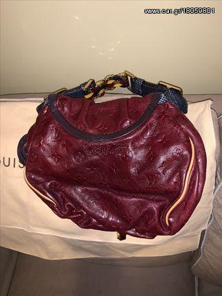 Τσάντα χεριού Louis Vuitton - € 1.900 EUR - Car.gr 651d428adab