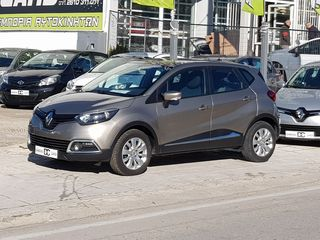Renault Captur INTENSE ENERGY DCI 90 CV ECO2