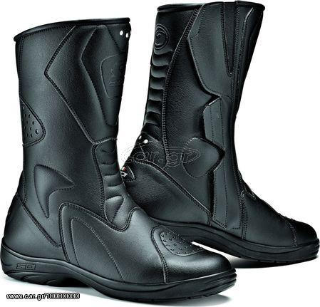 6353b235d04 Αδιάβροχες Μπότες Μηχανής SIDI Tour Rain ΠΡΟΣΦΟΡΑ - € 139 EUR - Car.gr