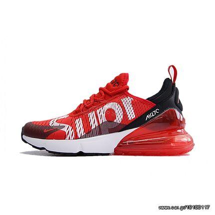 Nike air max 270 Red Supreme Louis Vuitton Παλιά Σχεδίαση. Previous e57c4718d18