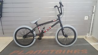 Haro  DOWNTOWN 18''