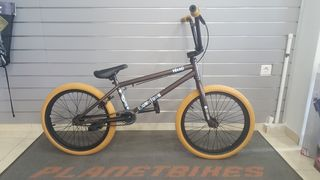 Haro  DOWNTOWN 20''