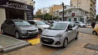 Hyundai i 10 1.0 GL ACCESS NEW 66HP 5D