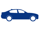 Renault  Clio Van Business