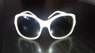Χύμα Shop Μόδα Γυναικεία Αξεσουάρ Γυαλιά ηλίου - Πωλείται - Car.gr 3ab07e4cd8e