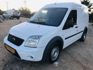Ford Transit Connect # D I E S E L #