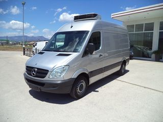 Mercedes-Benz  SPRINTER 315 cdi ΚΑΤΑΨΥΞΗ -10c