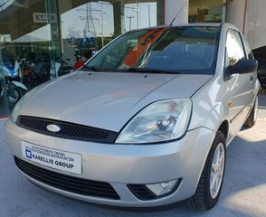 "Ford Fiesta 1.4 TDCI  ""CHRISTMAS SALES"""
