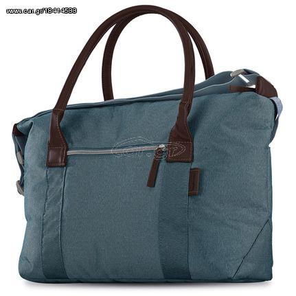 80df0d3cc04 Inglesina Τσάντα Αλλαξιέρα Day Bag Ascott Green AX60K0ASG Παλιά Σχεδίαση