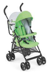 9a4a752ee41 Χύμα Shop Παιδικά - Βρεφικά - Άγνωστο/Χωρίς, 50 εως 100 € - Car.gr
