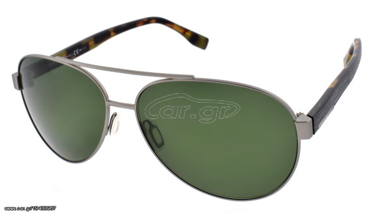6d7aa96f5b ΓΥΑΛΙΑ ΗΛΙΟΥ HUGO BOSS 0648 F S OJO UC 64-14-145 - € 168 EUR - Car.gr