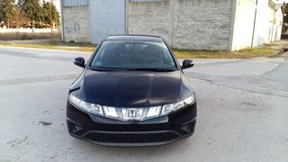 Honda Civic 1.3 85HP