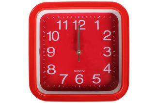 88c16aa12c Ρολόι τοίχου πλαστικό 24