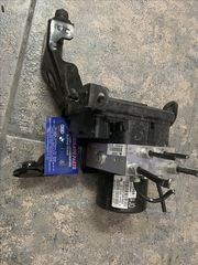OPEL ASTRA J 13-16 ΜΟΝΑΔΑ ΑBS #Papanikolaouparts