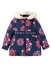 f261dfee155 Xyma Shop Children goods Children clothes Unisex - - Σελίδα 4 - Car.gr