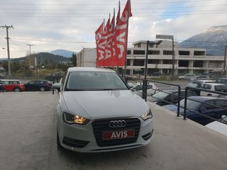 Audi A3 ATTRACTION PLUS