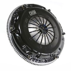 DKM Clutch δίσκο-πλατό-βολάν MA για Volkswagen Scirocco (137) 2.0R