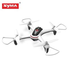 Drone SYMA X15W Real-time aerial quadcopter