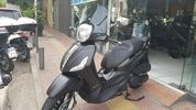 Piaggio Beverly 350 350 ABS POLICE ΠΡΟΣΦΟΡΑ