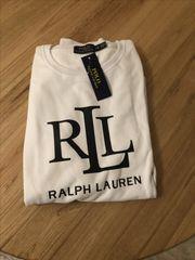 6cabeb23a26d Ralph Lauren T-shirt μπλούζες Large γυναικείο