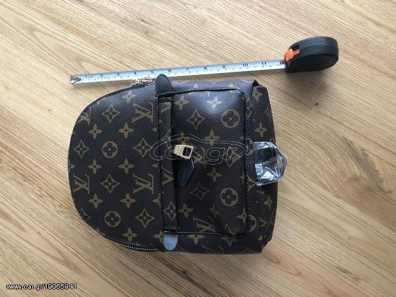 bfa5590f29 Louis Vuitton mini Τσάντα Πλάτης - € 15 EUR - Car.gr