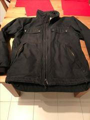 Χύμα Shop Μόδα Ανδρικά Ρούχα Μπουφάν -Πανωφόρια - - Car.gr 48cc63f7a5e