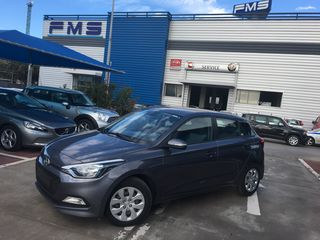 Hyundai i 20 DISEL NEW MODEL 1.1 78hp