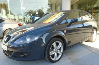 "Seat Leon 1.8 TSI SPORT  ""SPECIAL OFFER"""