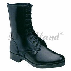 c68d7b0d0a5 Χύμα Shop Μόδα Ανδρικά Παπούτσια Μπότες Κοινοποίηση αναζήτησης