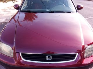 Honda Civic D 14 A2  1.4i