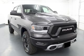 Dodge RAM 2019 SPORT REBEL