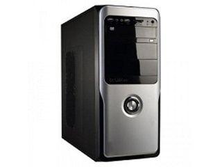 Xyma Shop Intel i5 - Intel, Intel i5 - Car gr