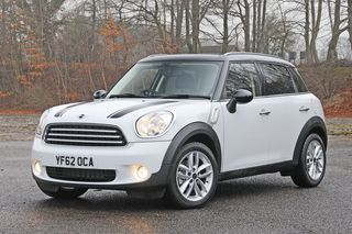 mini cooper countryman r60 ανταλακτικα