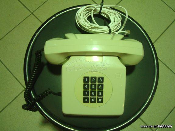 κλείσιμο αντίκα τηλέφωνο μέσο ηλικιακό εύρος γνωριμιών