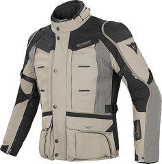 Ανταλλακτικα Μοτοσυκλετών Ενδυση - Ρουχα - Εξοπλισμός Μπουφάν Jacket ... aff7ab1c8f3