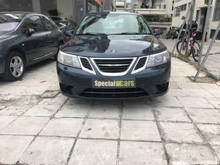 Saab 9-3 2.0 TURBO -FULL EXTRA!!!