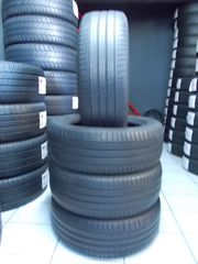 4 TMX  205-55-16 MICHELIN PRIMACY 3 DOT 14'    ΠΟΛΥ ΚΑΛΑ!!!