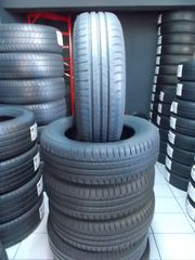 4 TMX  205-55-16  MICHELIN ENERGY SAVER   DOT 14'   ΠΟΛΥ ΚΑΛΑ!!!