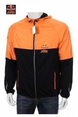 ac34f5da12e Χύμα Shop | Μόδα | Ανδρικά Ρούχα | Αθλητικά ρούχα - - Car.gr