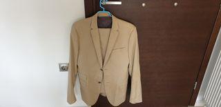Χύμα Shop Μόδα Ανδρικά Ρούχα Κοστούμια - Μεταχειρισμένο e9fae5d1a98