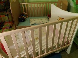 b94f5f7d9c0 Χύμα Shop | Παιδικά - Βρεφικά | Παιδικό δωμάτιο - Μεταχειρισμένο ...